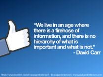 LinkedInQuotes - Social Media.009