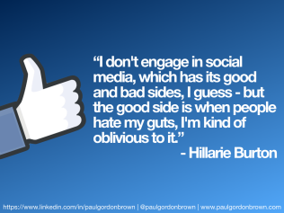 LinkedInQuotes - Social Media.010