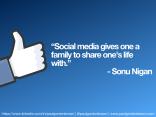 LinkedInQuotes - Social Media.011