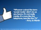 LinkedInQuotes - Social Media.012