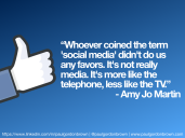 LinkedInQuotes - Social Media.012