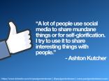 LinkedInQuotes - Social Media.013
