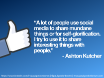 LinkedInQuotes - Social Media.013