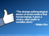 LinkedInQuotes - Social Media.015
