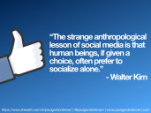 LinkedInQuotes - Social Media.015
