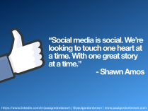 LinkedInQuotes - Social Media.016