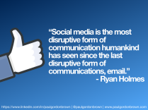 LinkedInQuotes - Social Media.017
