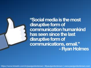 LinkedInQuotes - Social Media.017