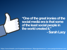 LinkedInQuotes - Social Media.018