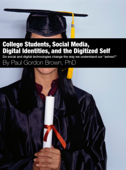 Dissertation Cover.001