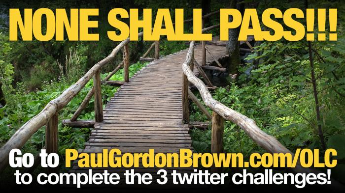 OLC Lightning Talk - Paul Gordon Brown.022