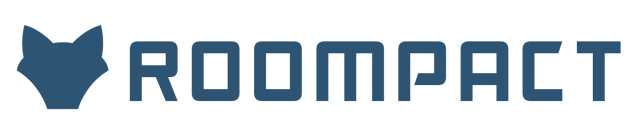 roompact-highrez