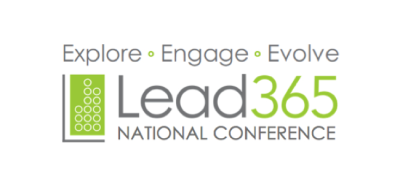 lead365_650x300__medium