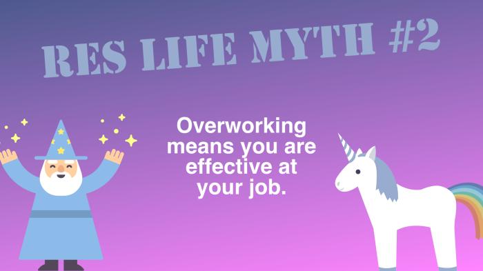 res-life-myth-2-001
