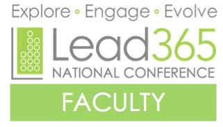 LEAD 365 Faculty