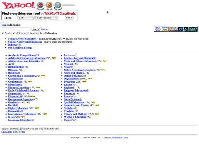 Yahoo-1996.001